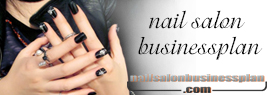 nail-salon-business-plan.com High Professional Hair and Nail Salons
